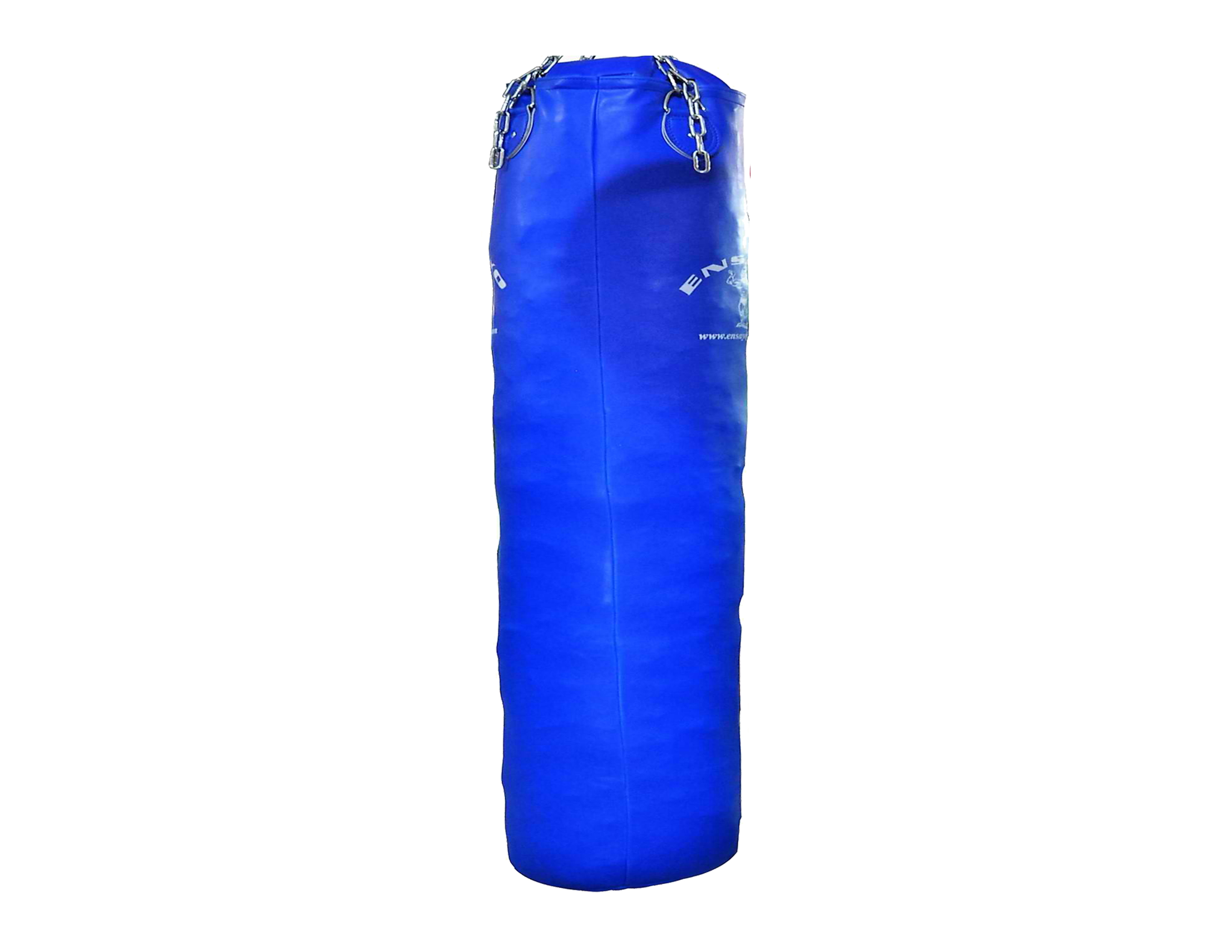 b3f502814e Ensayo™ 1.8m Leather Punch Bag 50kg. – Ensayo Gym Equipment